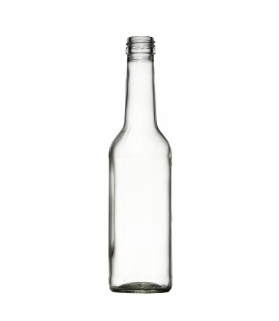Hausflasche 350 ml