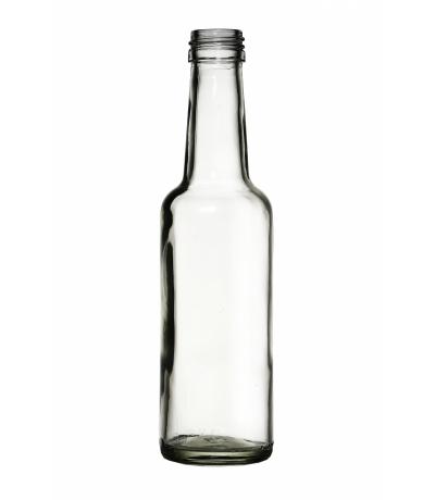Hausflasche 250 ml