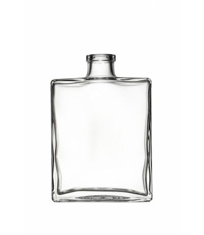 Capri 500 ml