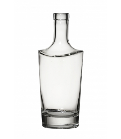 Lola decanter 700 ml