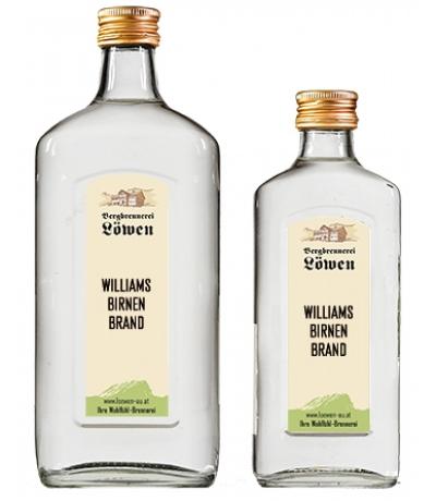 Williams Christ-Birnen Brand 42%