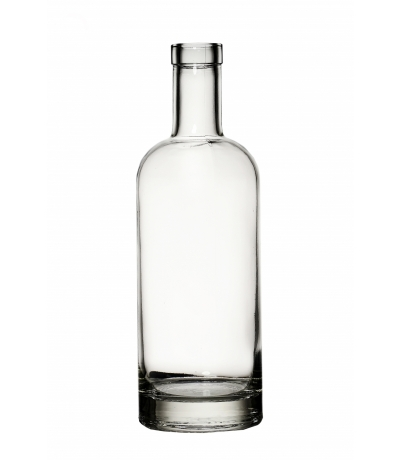 Aspect 500 ml