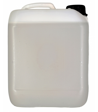 Hafele Traubenkirsch Brand  10 Liter K..
