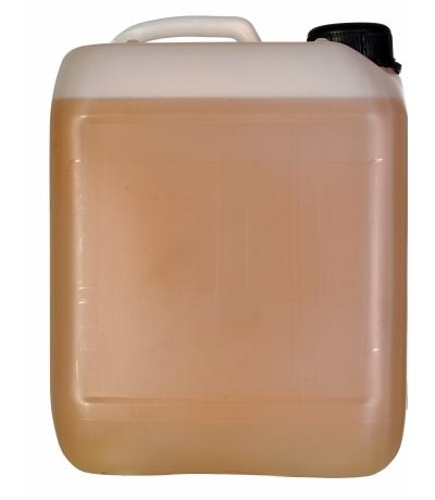 Grappa Monpra di Babera 10 Liter Kanis..