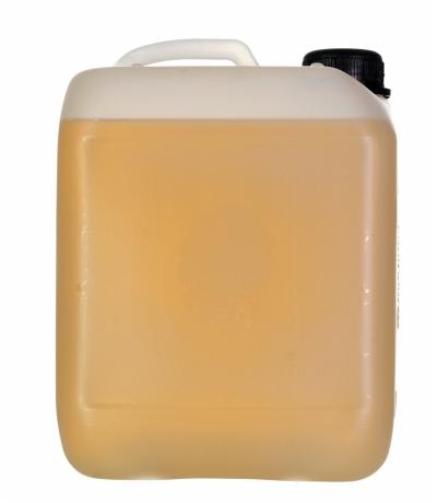 Weinberg-Pfirsich Likör 10 Liter Kanis..