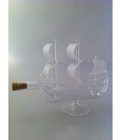 Rumschiff