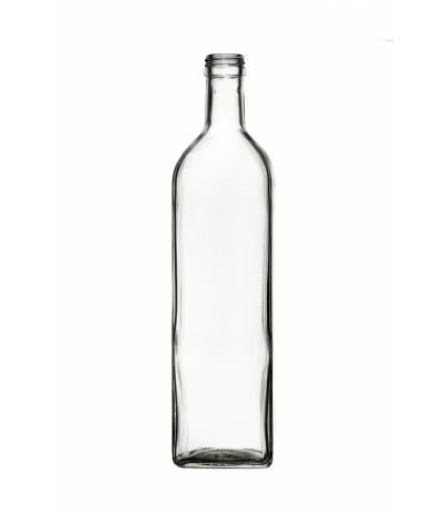 Maraska 1000 ml