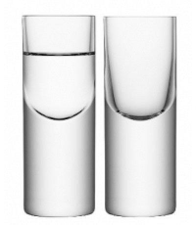 Boris Wodkaglas