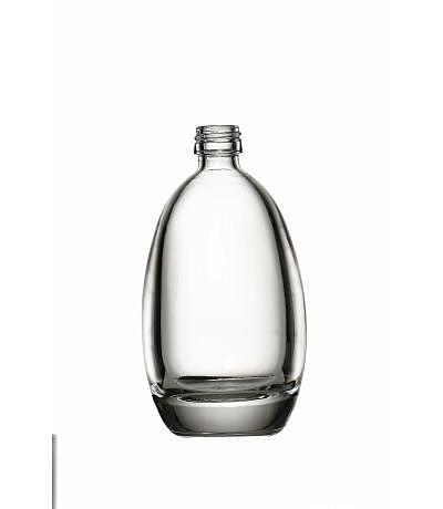 Eiflasche 100 ml
