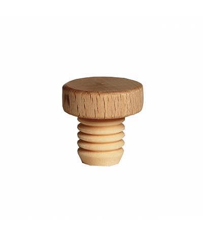 T-Wood flach