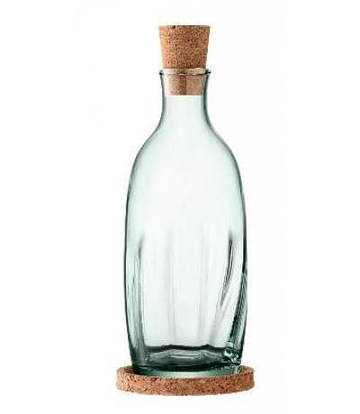 Mia Essig-/Ölflasche